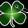 HelpYourself's avatar