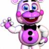 Helpysfunpaper's avatar