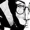 HelQ's avatar