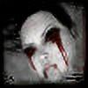 Helriel's avatar