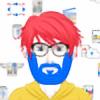 HelrinC's avatar