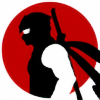 Helryu's avatar