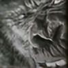 Helsartpage's avatar