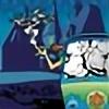 Helser2's avatar