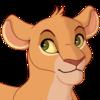 helsingfors's avatar