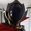 Helsmoof's avatar