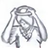 helsorcer's avatar
