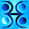 Helsoul3's avatar