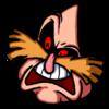 Helspree's avatar