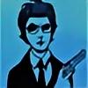 helterskelter3's avatar