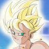 HelvecioBNF's avatar
