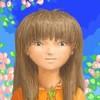Helvende's avatar