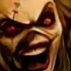 HelverAsbeth's avatar