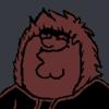 Helyflower's avatar