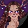 Helyra's avatar