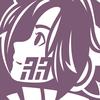 HelyumList's avatar