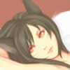 helyxzero's avatar