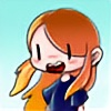 helz9's avatar