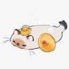 hem-llock's avatar