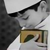 Hema-DS's avatar