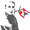HemaHariri's avatar
