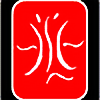 Hemamal's avatar