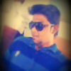 Hemanthjain007's avatar