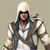 hemanthpharidas's avatar