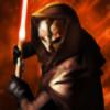 Hemersonm's avatar