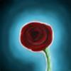 Hemester's avatar