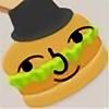 Hemheehaw's avatar