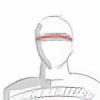 hemig's avatar