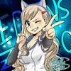 Hemikouzumaki's avatar