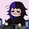 Hemimorphitee's avatar
