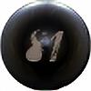 Hemingway81's avatar