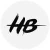 hemison's avatar