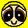 Hemley2's avatar