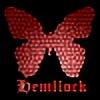 Hemllock's avatar