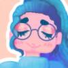 Hemlock-Chan's avatar
