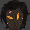 hemlock-k-herbarium's avatar
