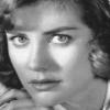hemlockbrown's avatar