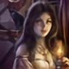 hemlocklupinness's avatar