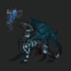 HemmeH02's avatar