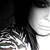 hemmorhage's avatar