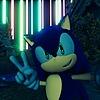 hemmoyay's avatar