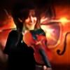HemmyGirl's avatar