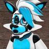 Hemossfm's avatar
