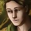 Hemotoxiclifeguard's avatar