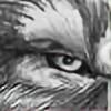 Hemovore13's avatar