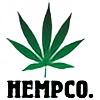 Hempco's avatar